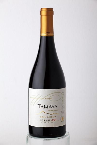 如何去识别法国葡萄酒的标签