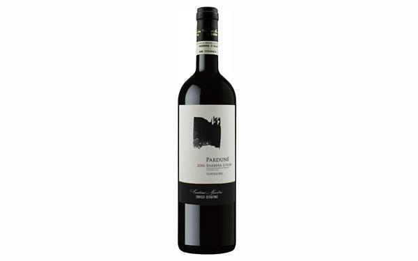 葡萄酒销量与利润双高