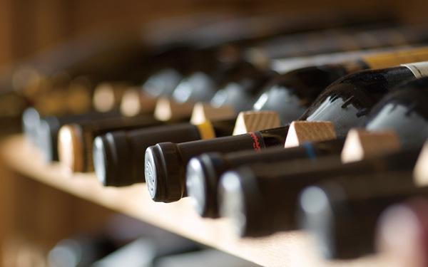 红酒中主要的英语词有哪些