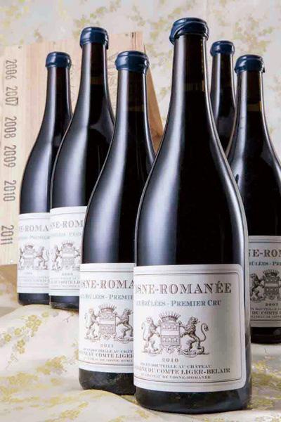 值得保存的葡萄酒什么时候可以喝