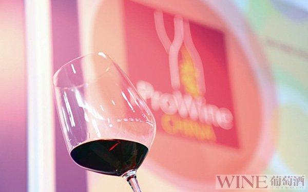 葡萄酒与罗马帝国曾经的故事