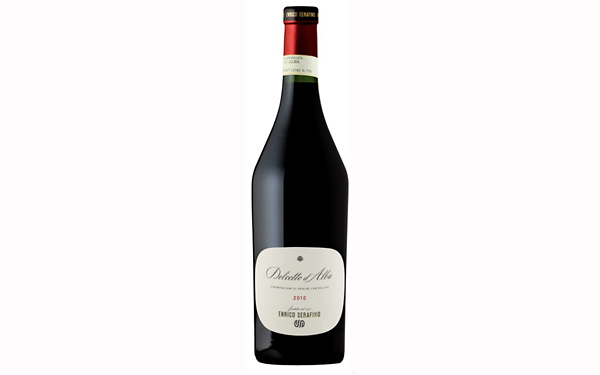 红葡萄酒创新性混搭,带来不同魅力