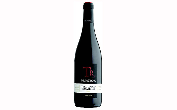 不要简单的以葡萄酒价格来判断它是否好喝