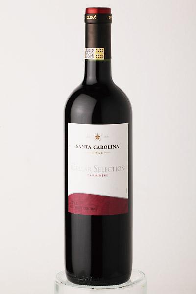 今后进口葡萄酒均价将逐上扬
