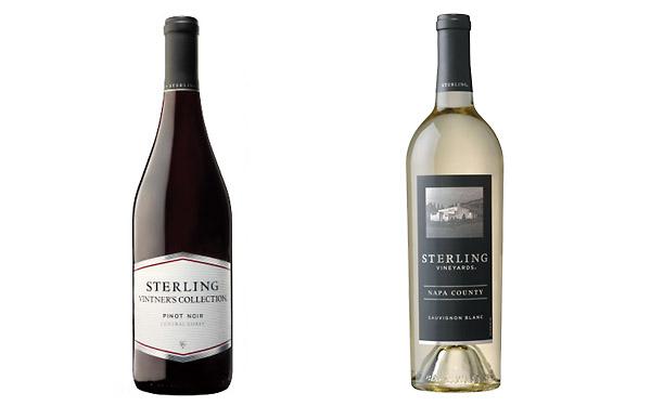 英国:起泡葡萄酒比普通酒更受欢迎
