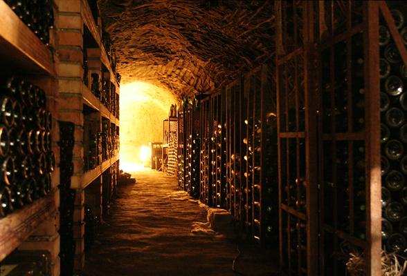 投资葡萄酒两大重要因素