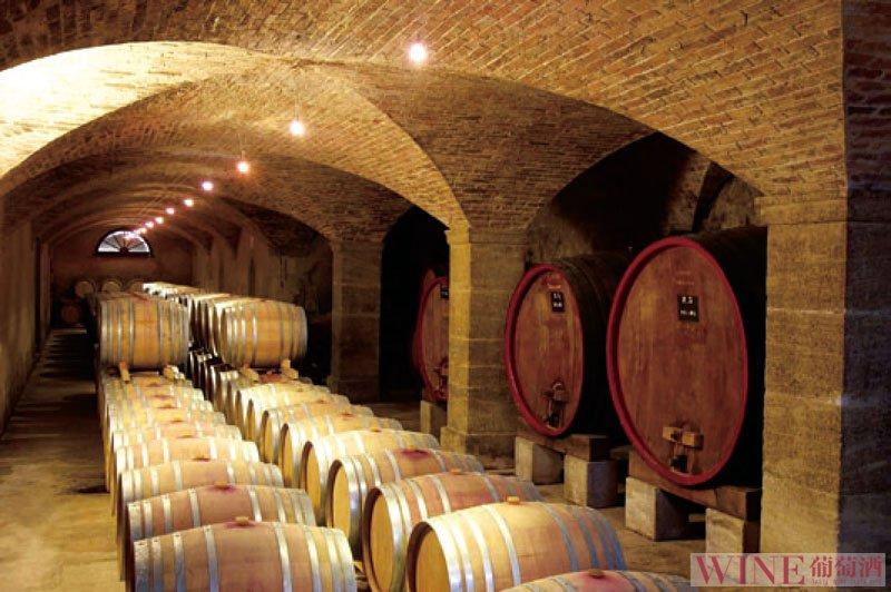 其实葡萄酒早在元代就开始流行了