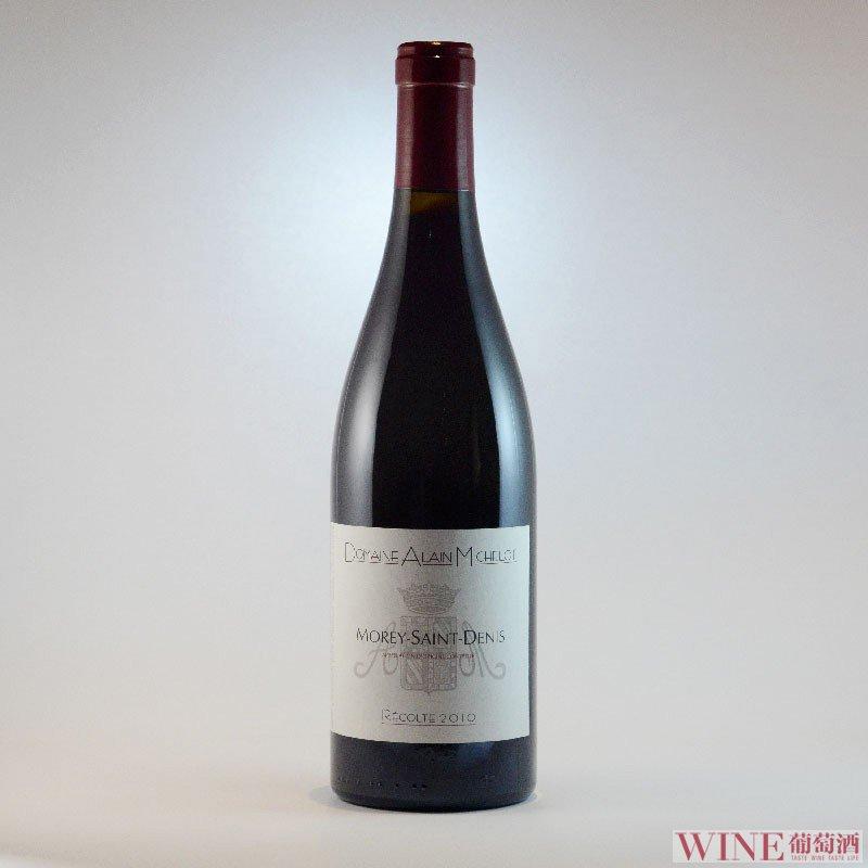 葡萄酒的流行其实跟时装是一样的