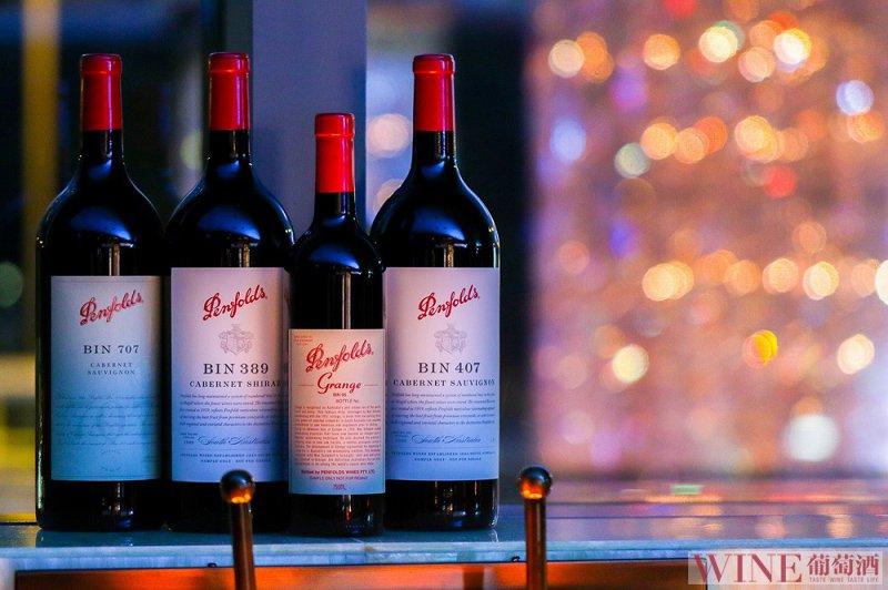 论东西方对葡萄酒文化差异