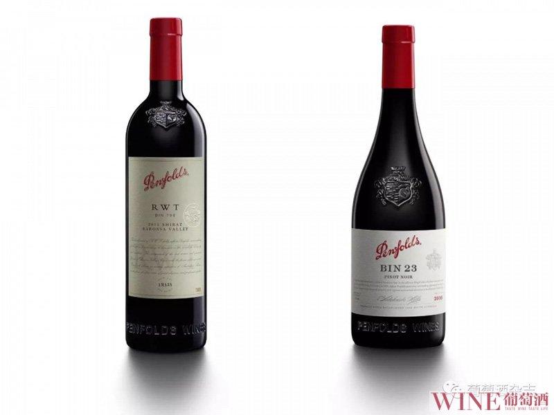 如何成为挑选葡萄酒行家