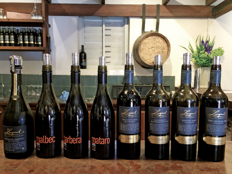 每一次都能挑选优质葡萄酒方法