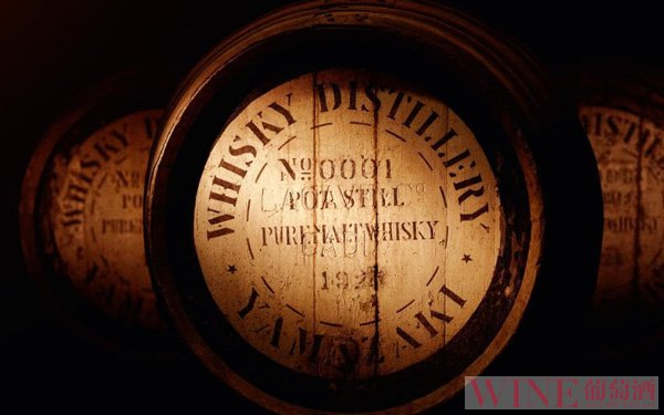 怎么看葡萄酒的年份