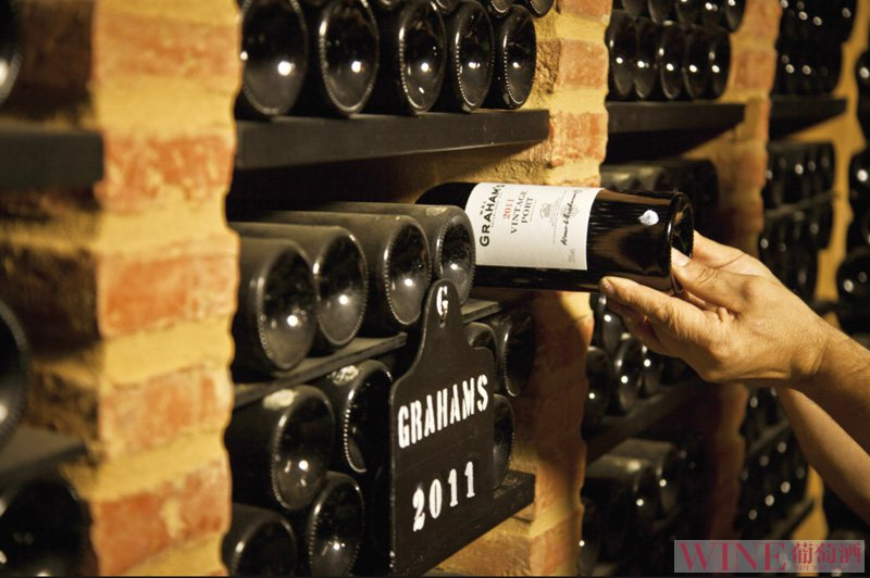 储藏葡萄酒,记得硬核八大要素