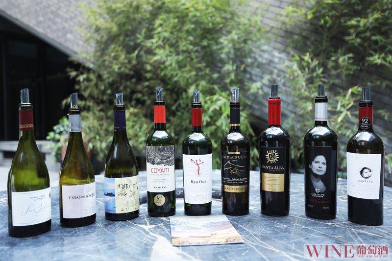12生肖与葡萄酒的配对
