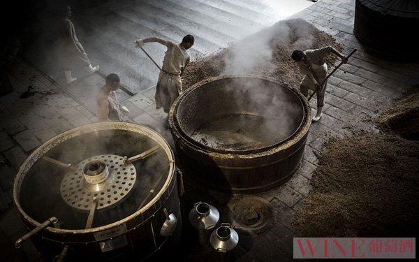 葡萄酒的起源 埃及葡萄酒的历史来源