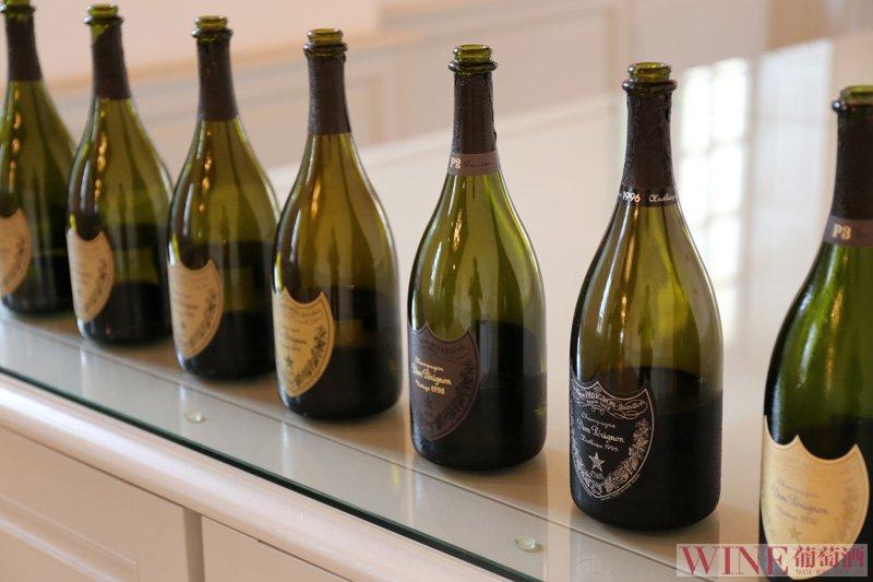 葡萄酒爱情 你知道怎么挑选适合自己的吗?