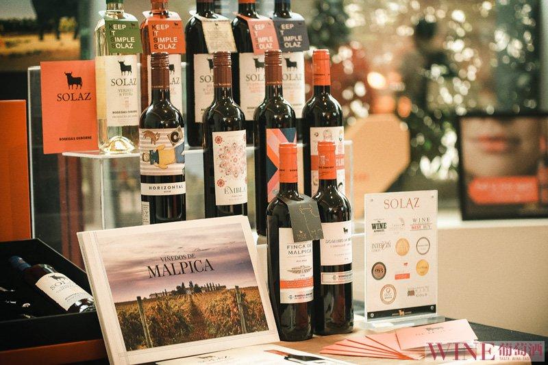 葡萄酒生态文明,你懂吗?