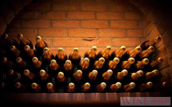 知名葡萄酒国家精简点评法