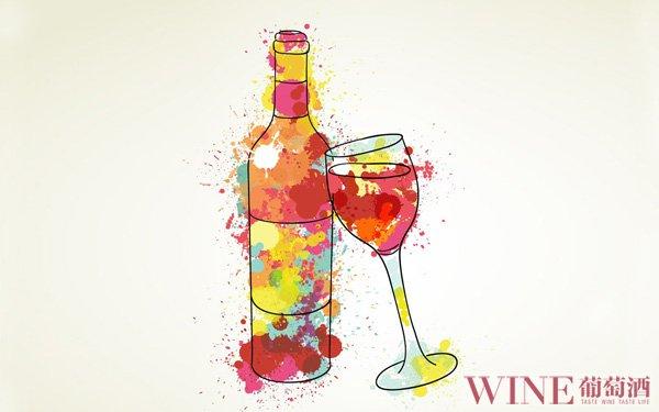 讲解希腊葡萄酒的复兴之路