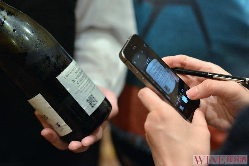 葡萄酒评论家是怎样炼成的?