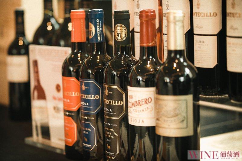 福尔摩斯与葡萄酒 大侦探也爱美酒
