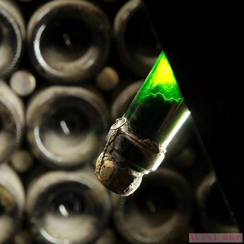 你知道国外葡萄酒木塞的改变跟现状吗?