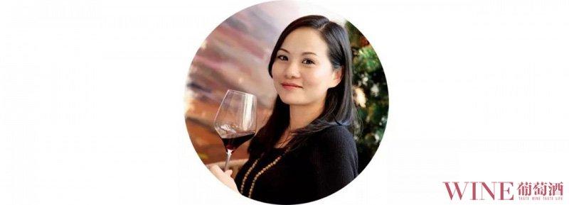 自信女人喜欢喝红酒的原因