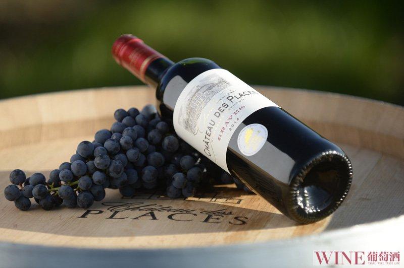 红酒中的白藜芦醇有什么作用?