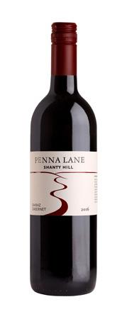 葡萄酒业的高端路线,一起来了解一下!(2)