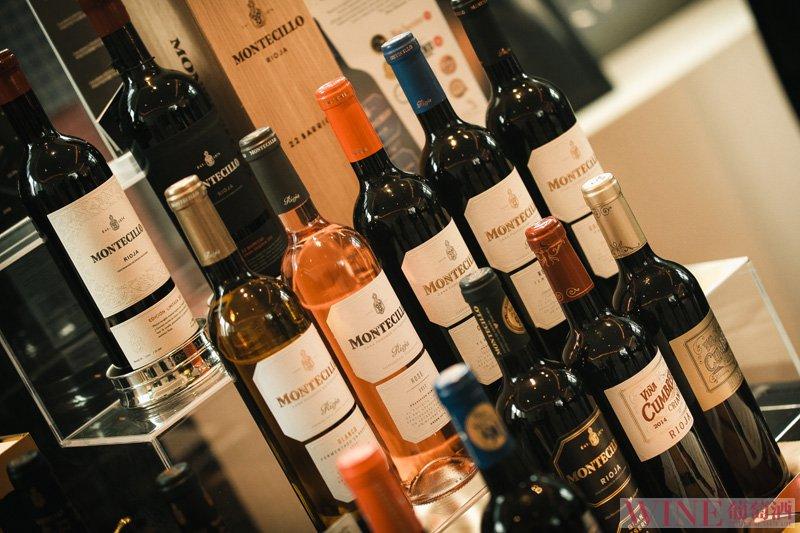 你会犯喝红葡萄酒时常犯的5种错误吗?