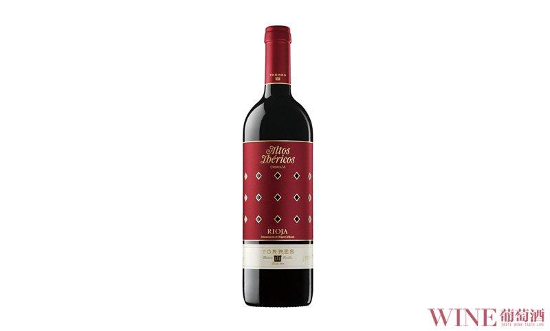超市选酒技巧  让你买到最适合的葡萄酒!