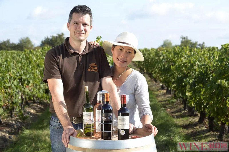 天然甜型葡萄酒工艺  四大关键工序决定品质