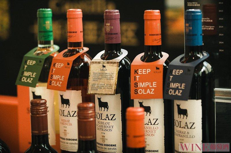 你理解白葡萄酒的味平衡含义吗?