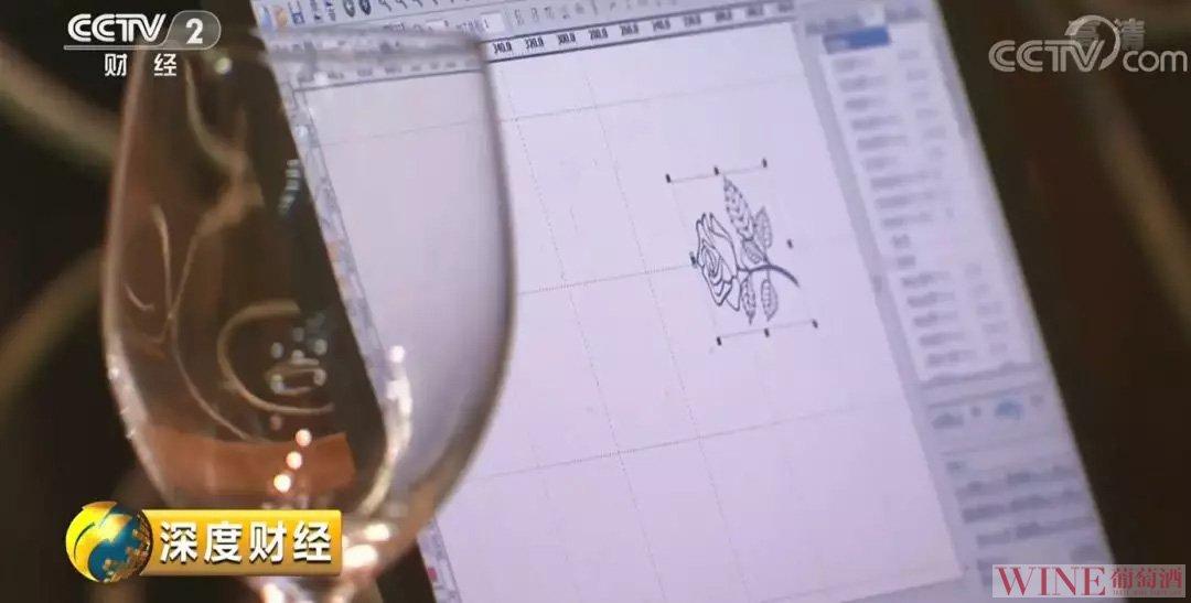干邑葡萄酒你了解的有多少呢?