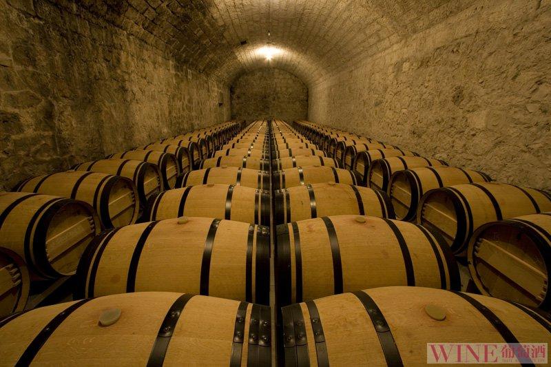葡萄酒的年份真的重要吗?真相是···