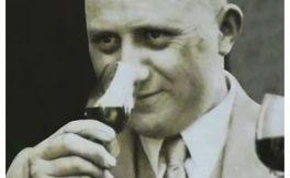 原来古代用它们来喝酒