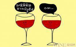 在印度,女人喜欢用葡萄酒美容