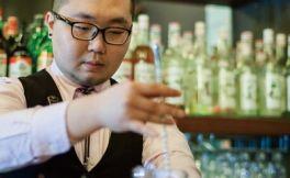 侍酒师:葡萄酒的诠释者