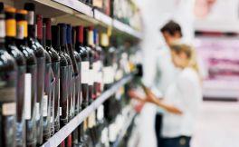 不懂葡萄酒,也可以给自己挑选到好酒