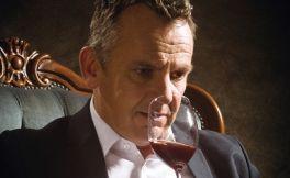HériardDubreuil:对葡萄酒热情才能让它有更好的发展