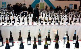 目前国产葡萄酒竞争局面是什么
