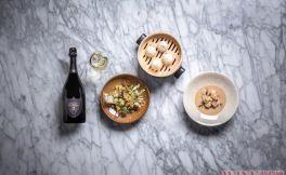 法国美食和葡萄酒探索之旅
