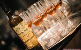 超级托斯卡纳葡萄酒 你了解吗?