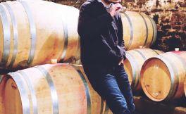 品尝葡萄酒的这4个步骤
