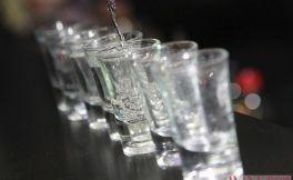 盘点世界上5类精品以及小酒庄的是与非