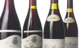 世界杯怎么畅饮葡萄酒,你知道吗?