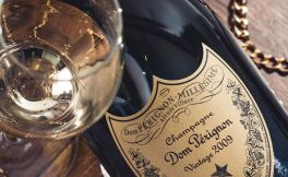 葡萄酒的长期储存之道,你学会了吗?