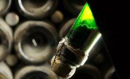 储存葡萄酒的最佳条件是什么?