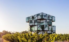 如何挑选基安帝葡萄酒  其实很简单