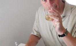 修炼葡萄酒品香的要素